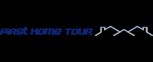 Firsthometour.com – Situs Informasri Properti Rumah