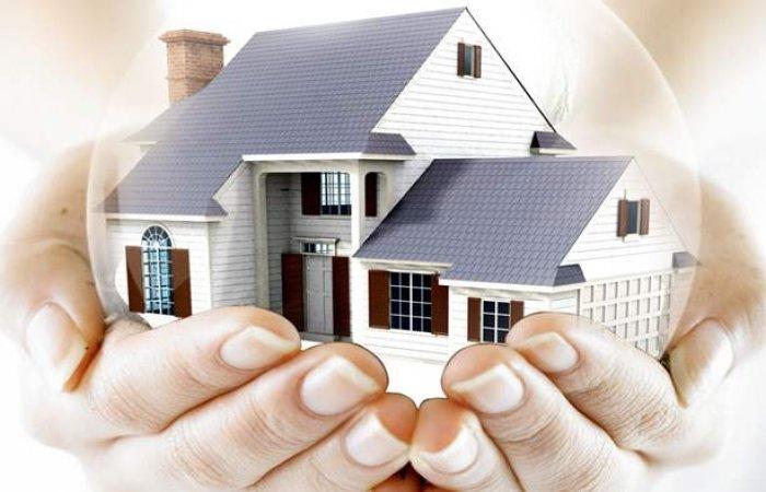 Sistem Survey Termudah Untuk Pemasaran Rumah