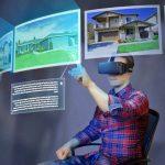 Bentuk Dan Cara Buat Virtual Tour Untuk Properti