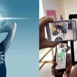 Efek Simulasi Video Virtual Tour Untuk Penjualan Rumah