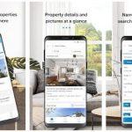 10 Aplikasi Untuk Jual Beli Rumah Yang Paling Baik Di Tahun 2021
