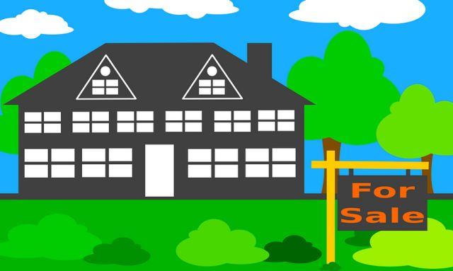 Cara Menjual Rumah Secara Online Dengan Mudah Dan Juga Cepat