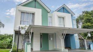 Cara Untuk Menjual Rumah Dengan Cepat Waktu yang Singkat