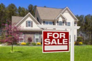 Hal Yang Menyebabkan Penjualan Rumah Susah Untuk Laku Berikut ini Beberapa Tips nya