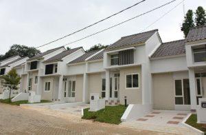 Perbedaan Antara Menjual Rumah Dengan Kavling Dan Tanah