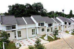 Beberapa Faktor Yang Paling Penting Jika Anda Akan Menjual Rumah