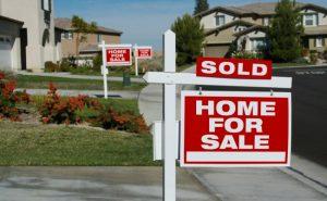 Langkah Penting Yang Harus Anda Lakukan Dalam Proses Penjualan Rumah